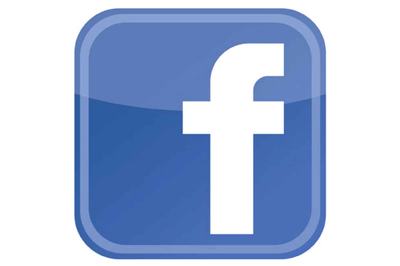"""Pagina Facebook di """"Pedalando con i genitori"""""""