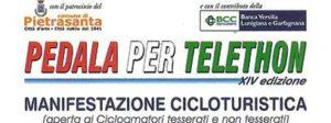 www.pedalapertelethon.org/