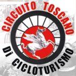 Circuito Toscano di Cicloturismo